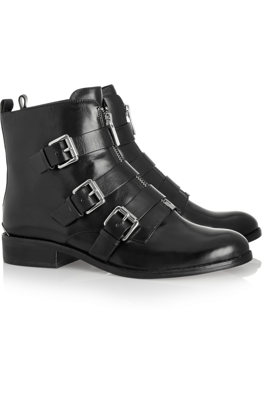 Women's Anya Ankle Boot