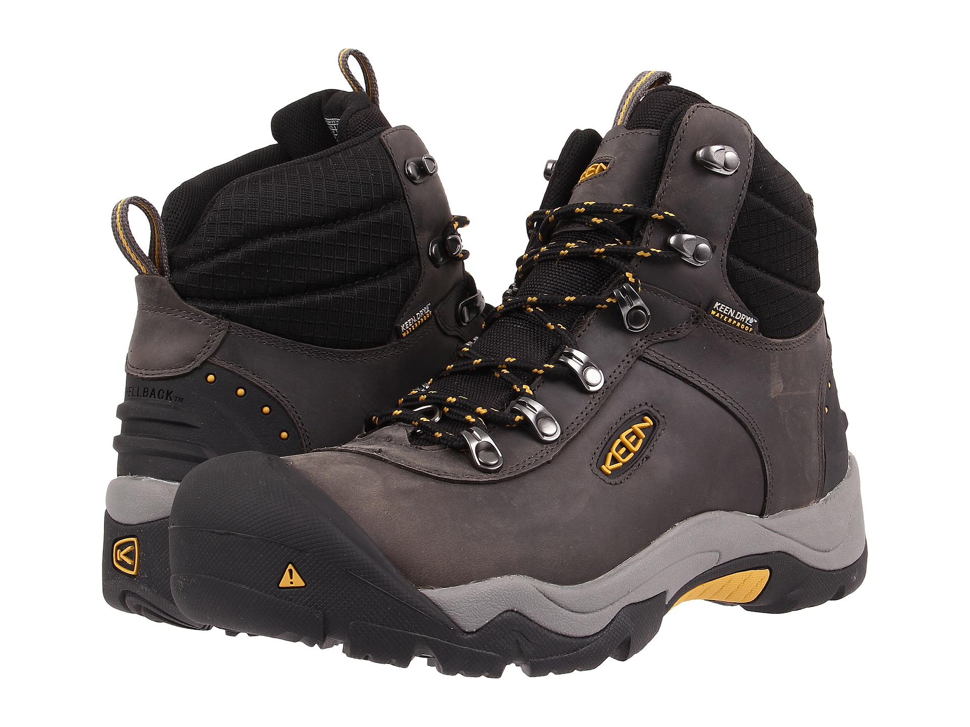 Keen Womens Shoes Zappos