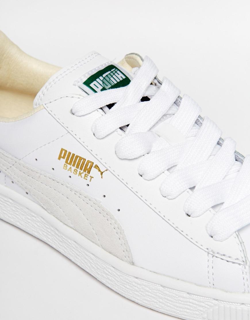 2ea1bcc81f7 Gallery. Women s Puma Classic Women s Puma Classic Sneaker ...