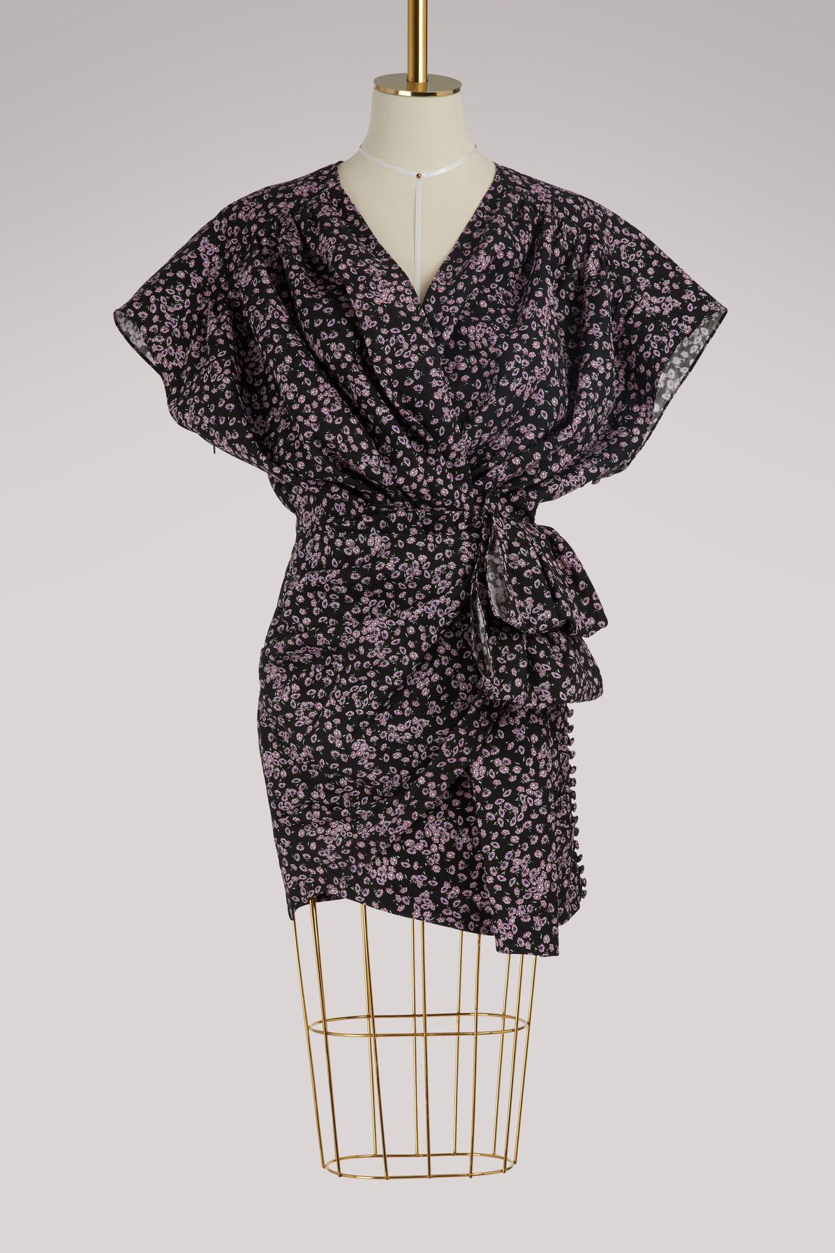 Durango short dress Magda Butrym mVihW