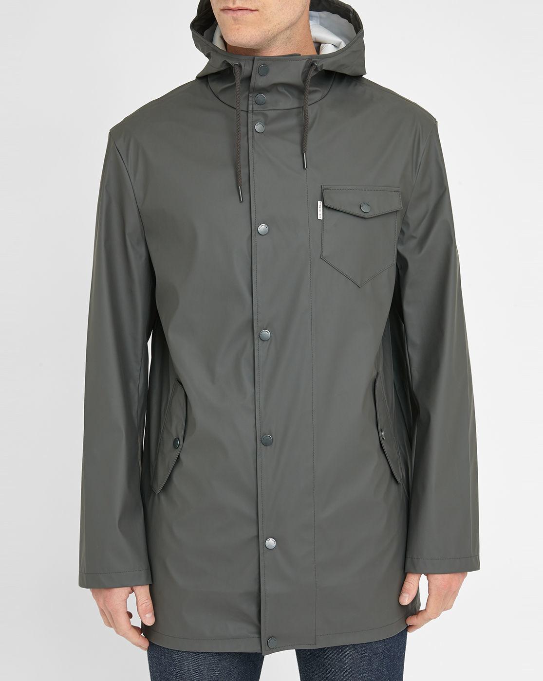 Black trench coat mens, mens long trench coat, trench coat mens.