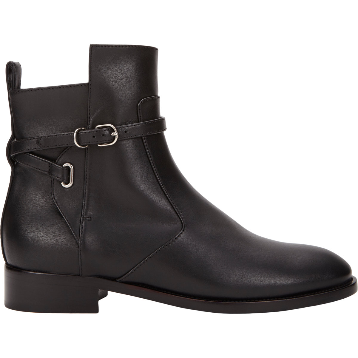 Boots Ankle Women - Yu Boots