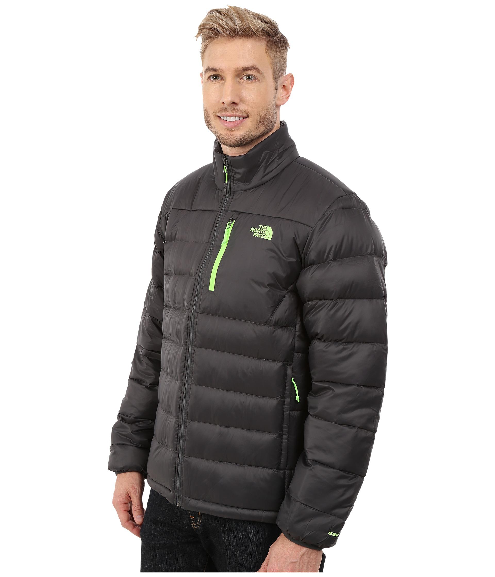 ba0c723cd where can i buy north face aconcagua 550 down jacket 29b1d 10848