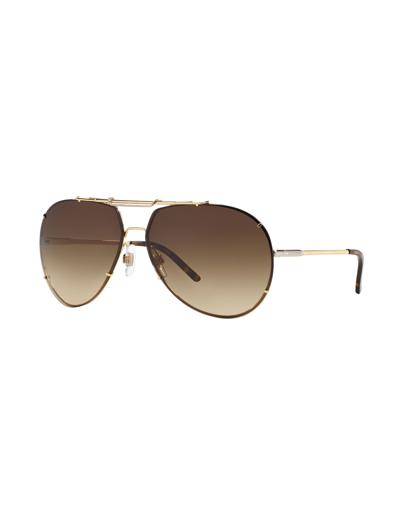 2f7e011dd03a6 Dolce Gabbana Men s Sunglasses