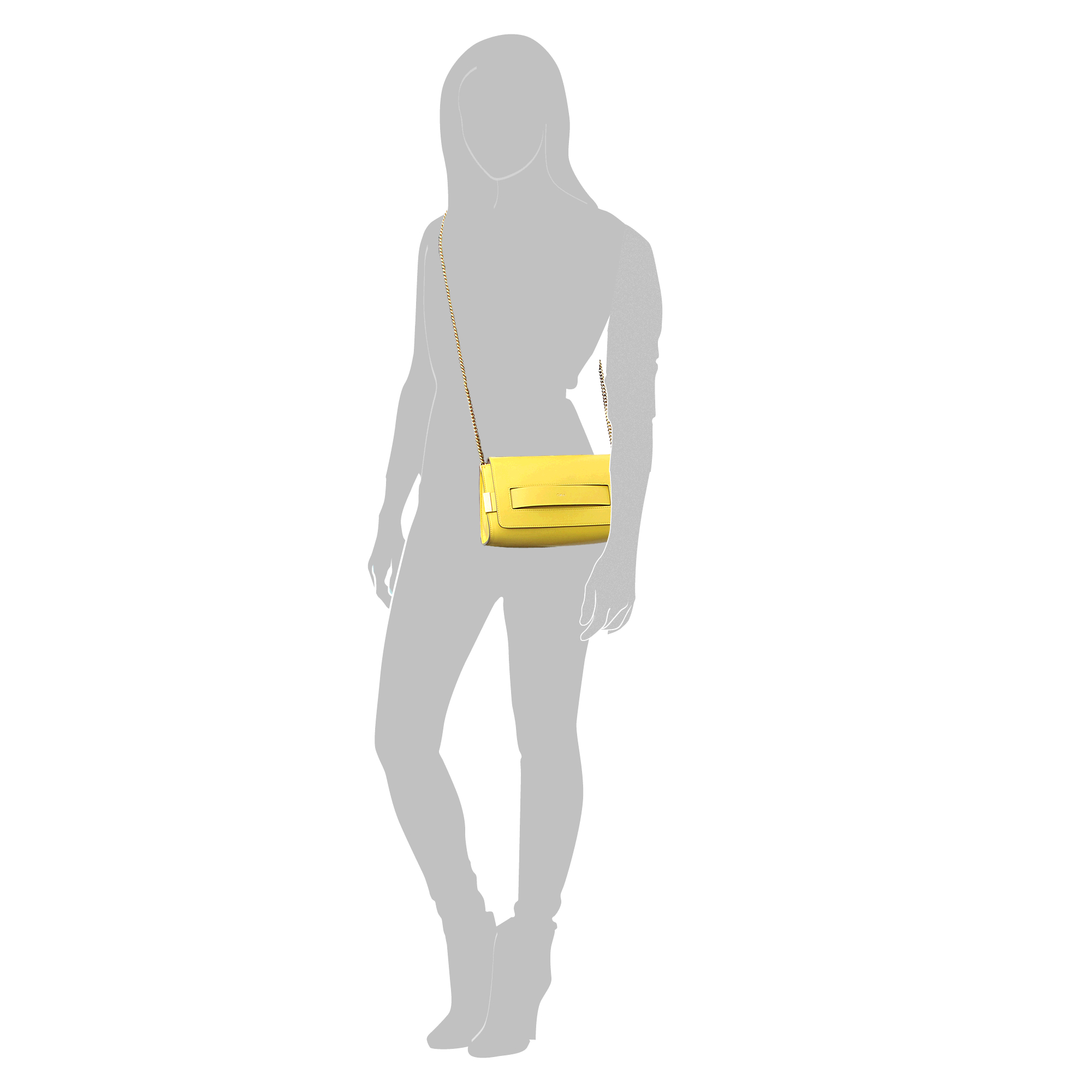 official 2015 chloe fake replica handbags wallet $180