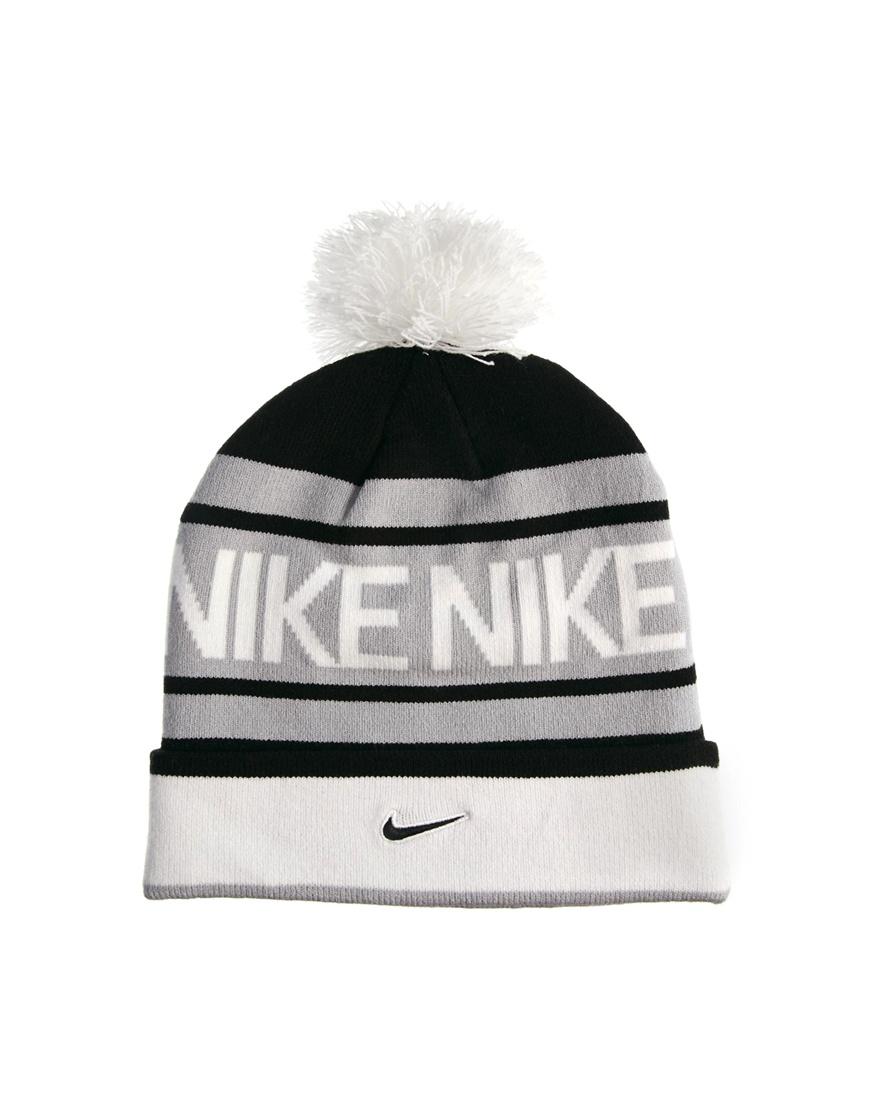 ... good adidas cap beanie bobble hat hat discount f26ef 3d690 9573067ab76