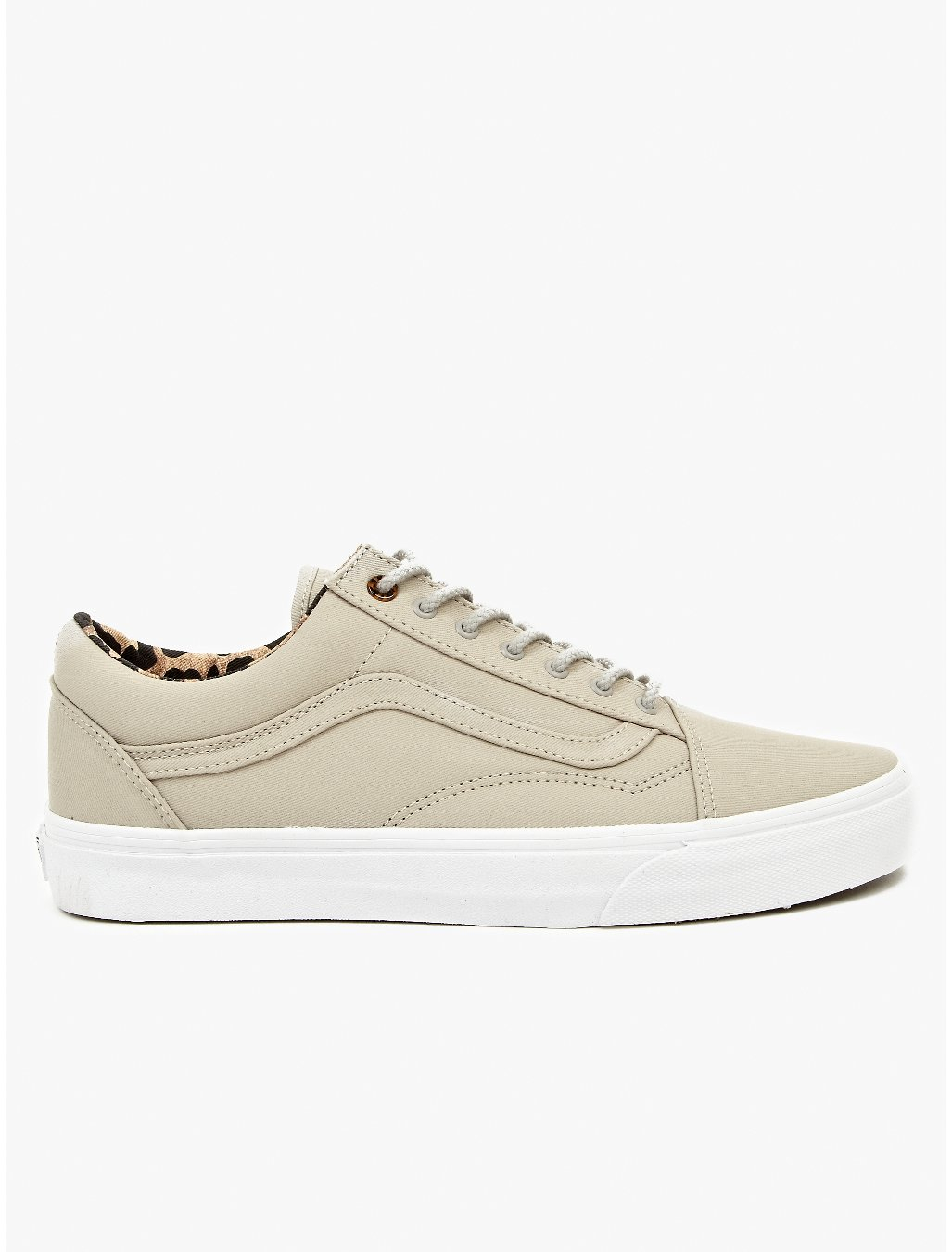 6502a49a54e366 Vans Old Skool Taupe ifko-pub.fr