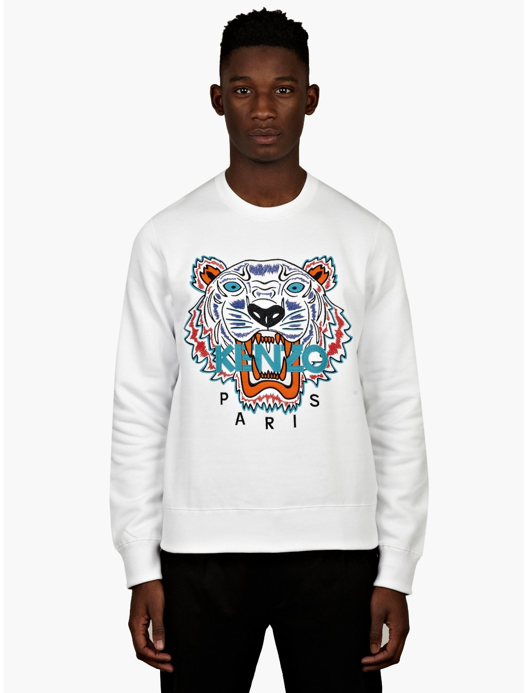 100 Cotton Mens Shirts