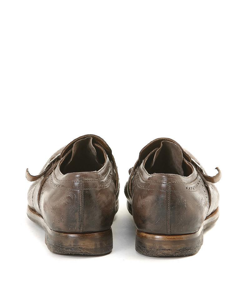 Church S Women S Shoes Sizing