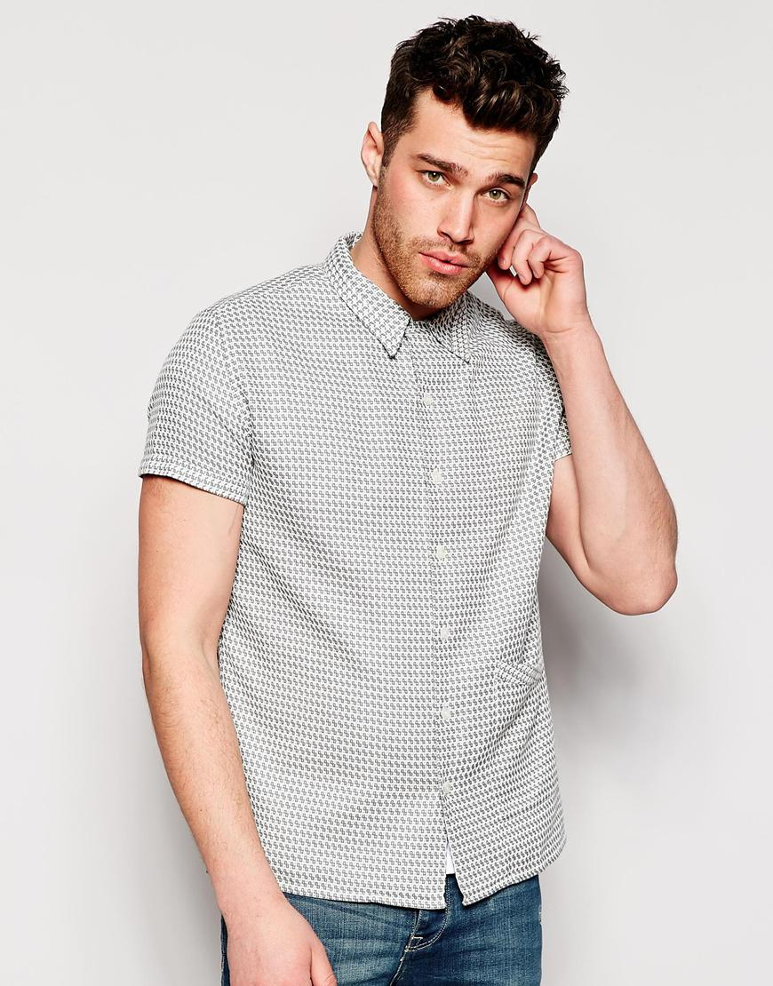 buzz24.ga: bowling shirt pattern. From The Community. Amazon Try Prime All Go Search EN Hello. Sign in Account & Lists Sign in Account & Lists Orders Try Prime Cart 0. Your buzz24.ga mens dress shirts big and tall black v neck t shirts mens collar.
