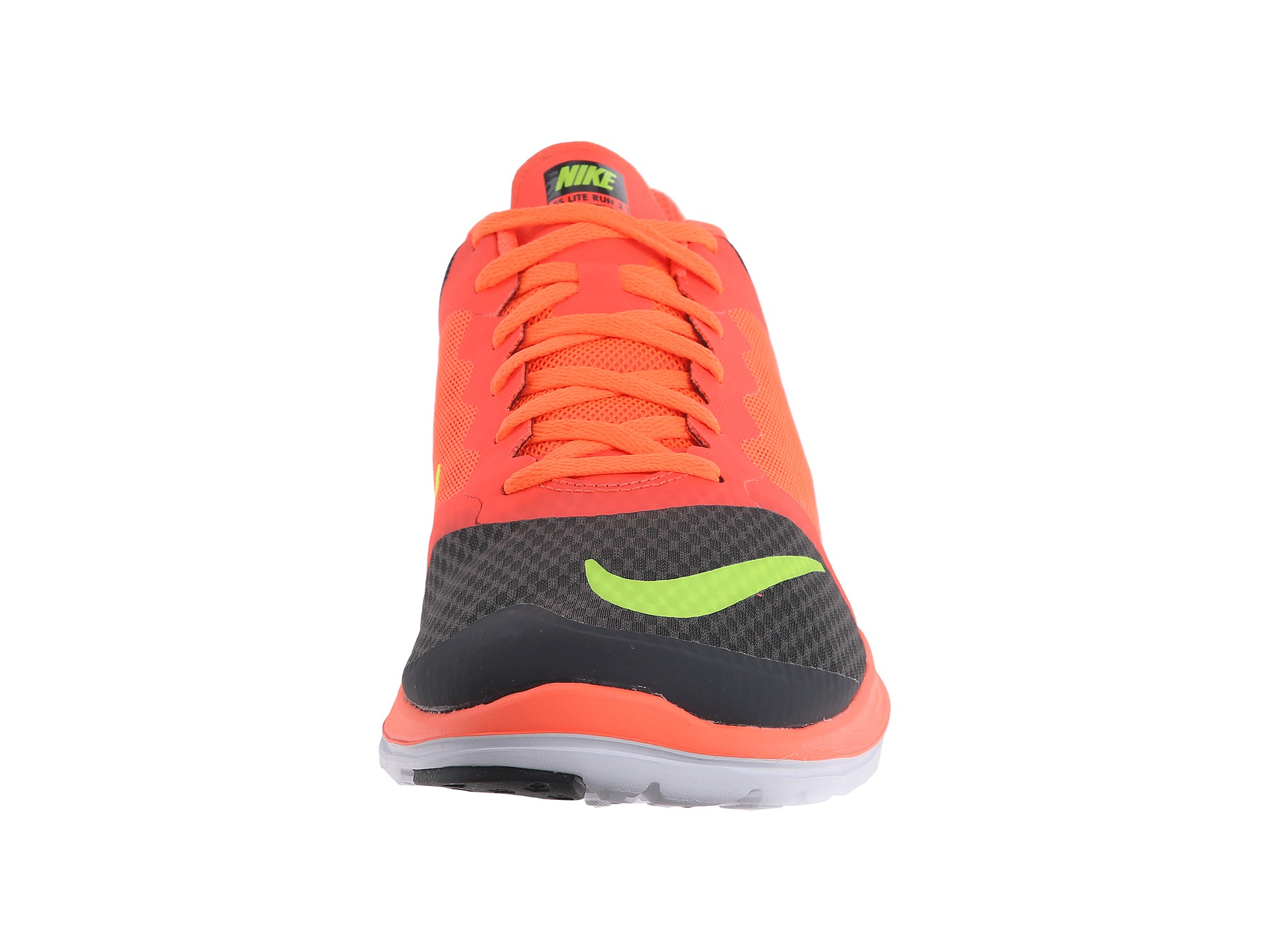Men's FS Lite Run 4 Running Shoes Olympia Sports