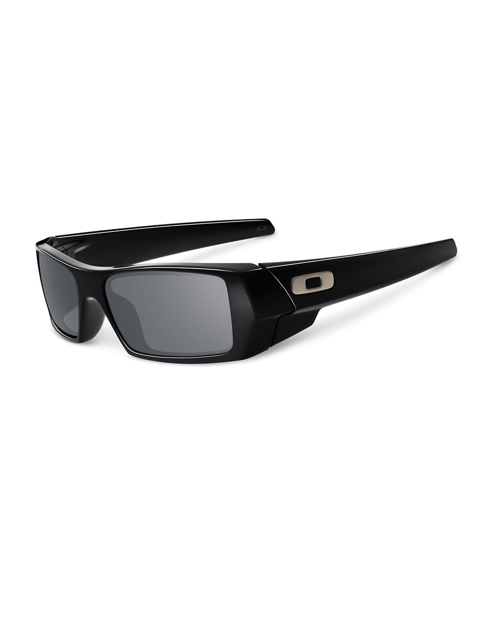 oakley mens gascan polarized asian fit sunglasses  gallery