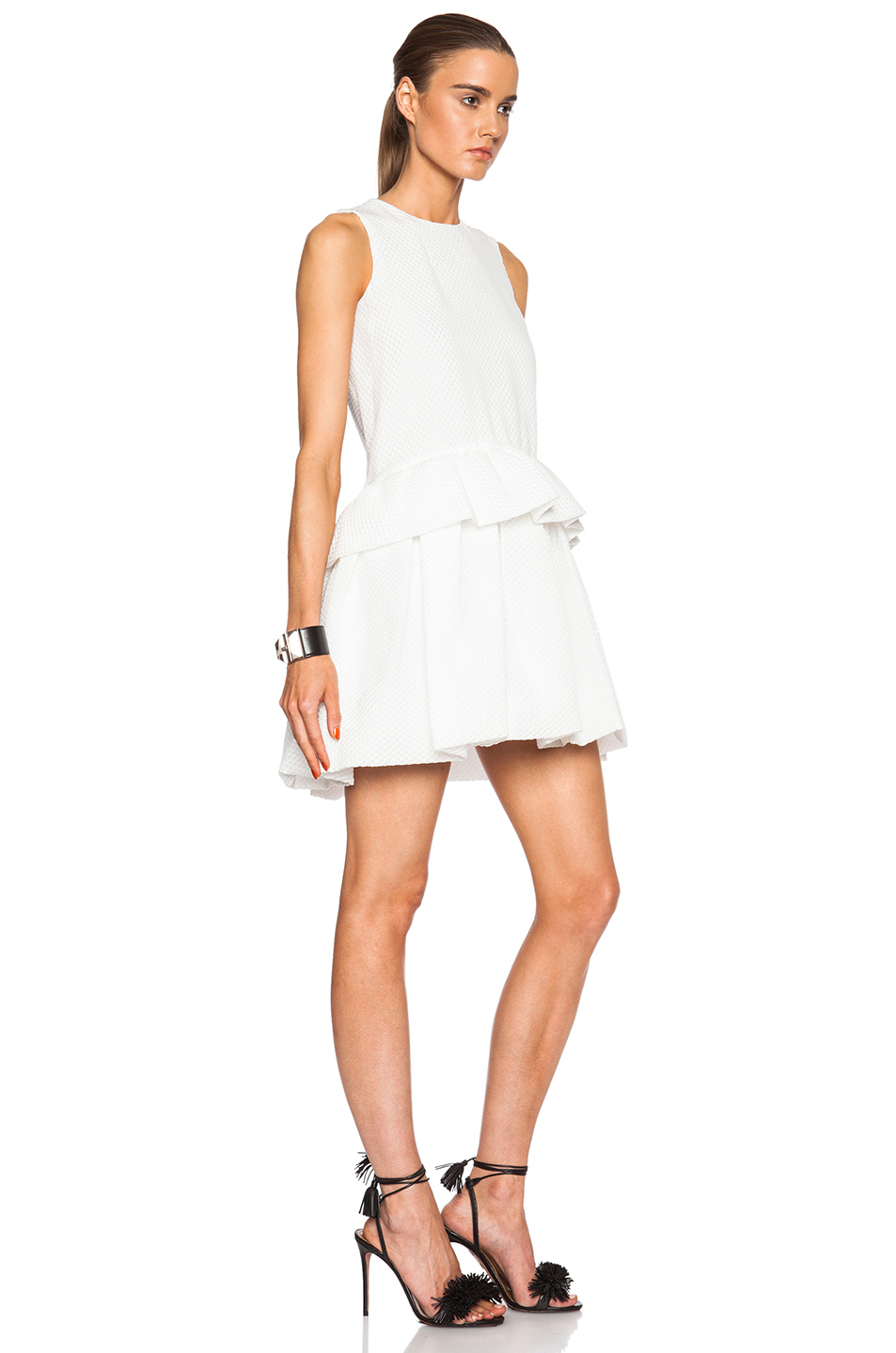Buy victoria beckham dress
