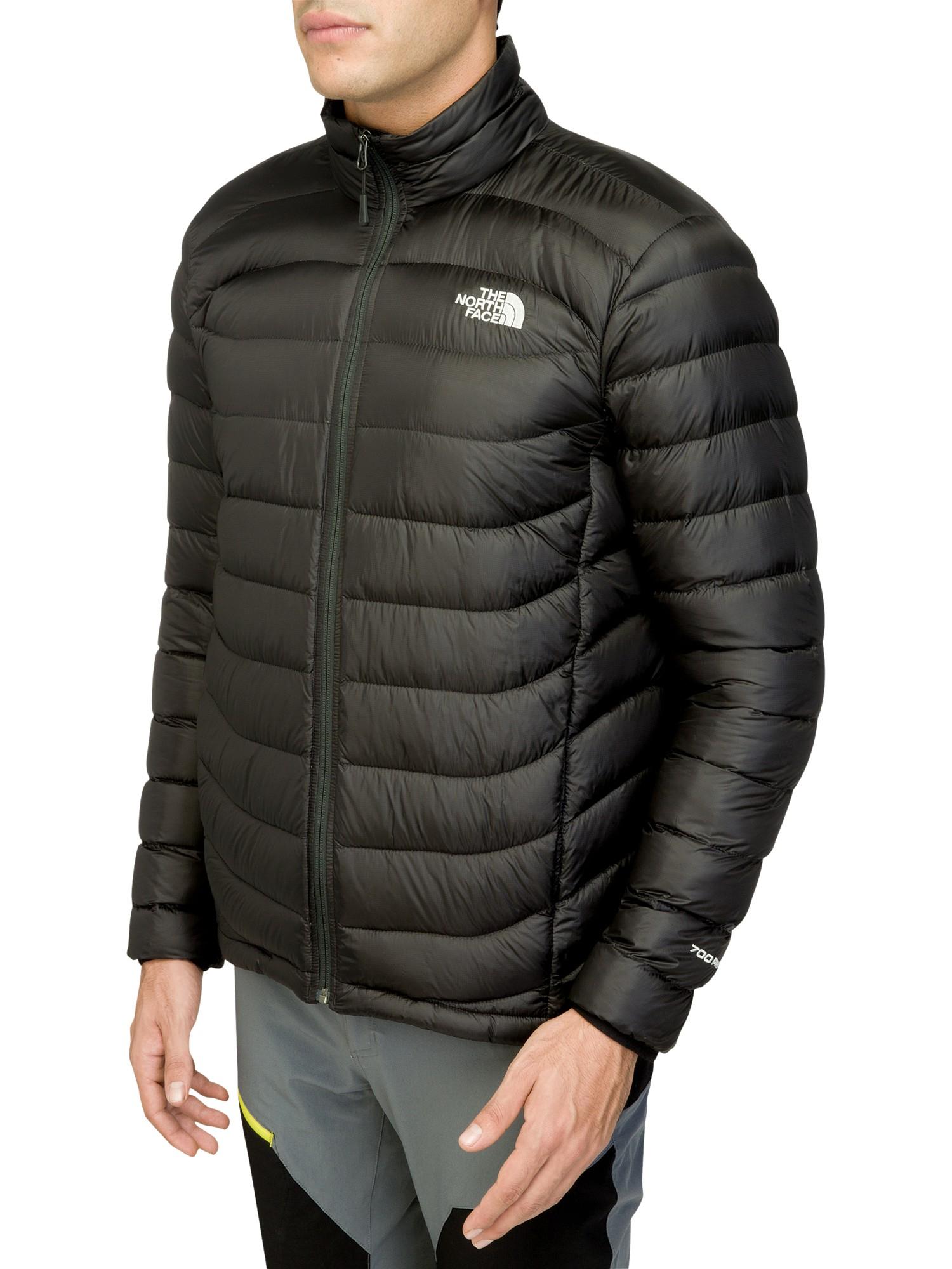 North Face Jackets Cheap