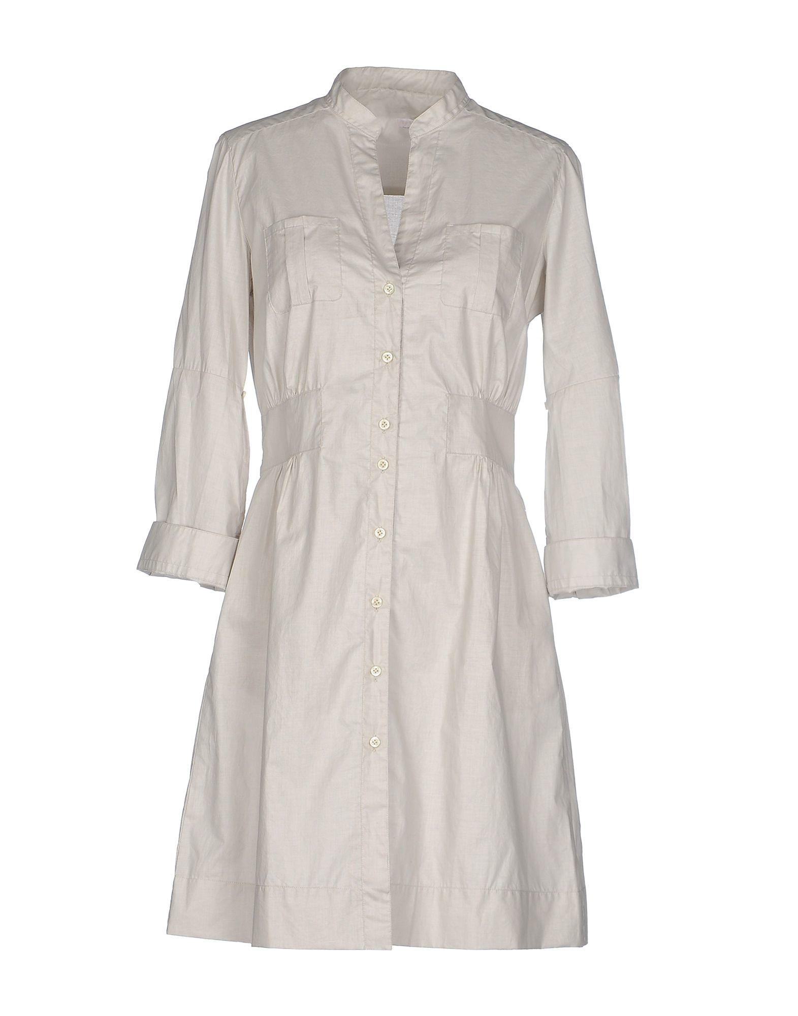 View Cheap Price Cheap Good Selling DRESSES - Short dresses Robert Friedman Cheap Sale 2018 New Discount Aaa Best Sale Online WsNTZjA
