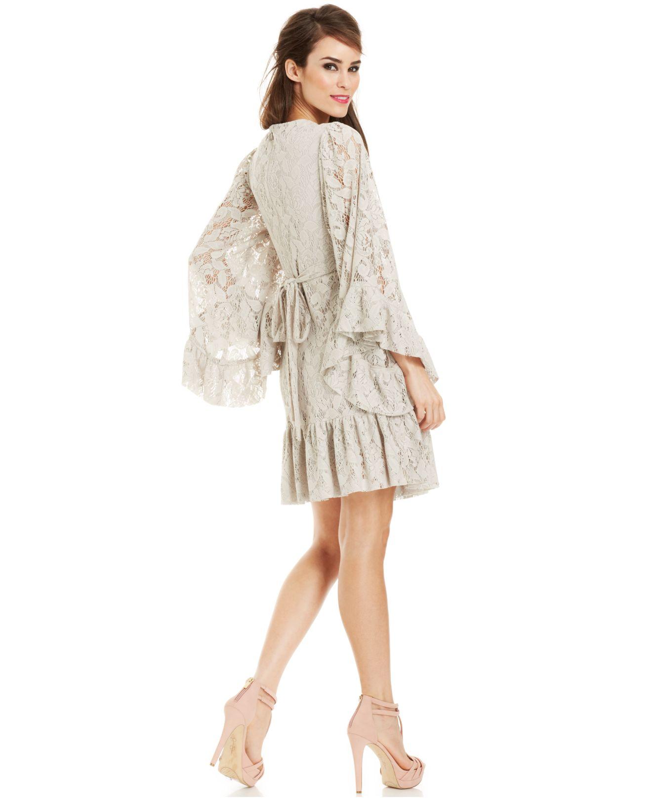 Berühmt Betsey Johnson Partykleider Zeitgenössisch - Brautkleider ...