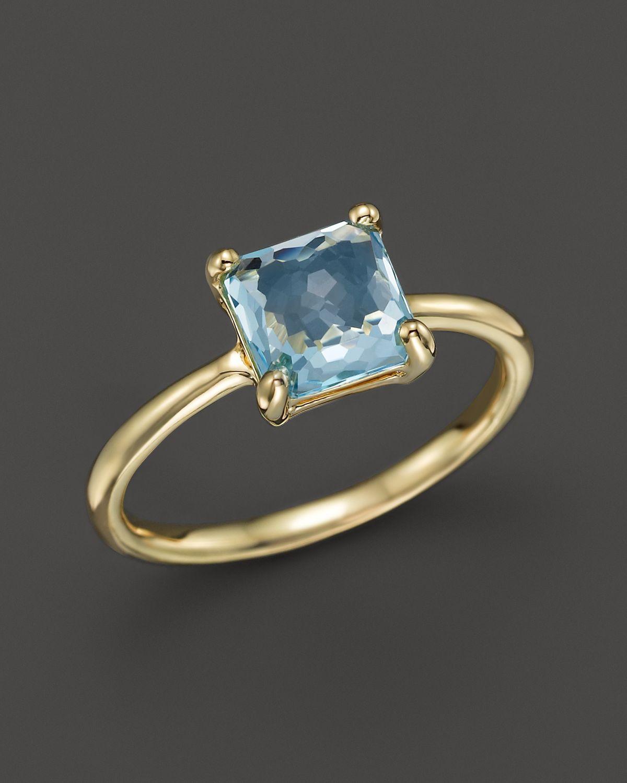 topaz black single women Topaz gemstone earrings : overstockcom - your online earrings store get 5% in rewards with club o.
