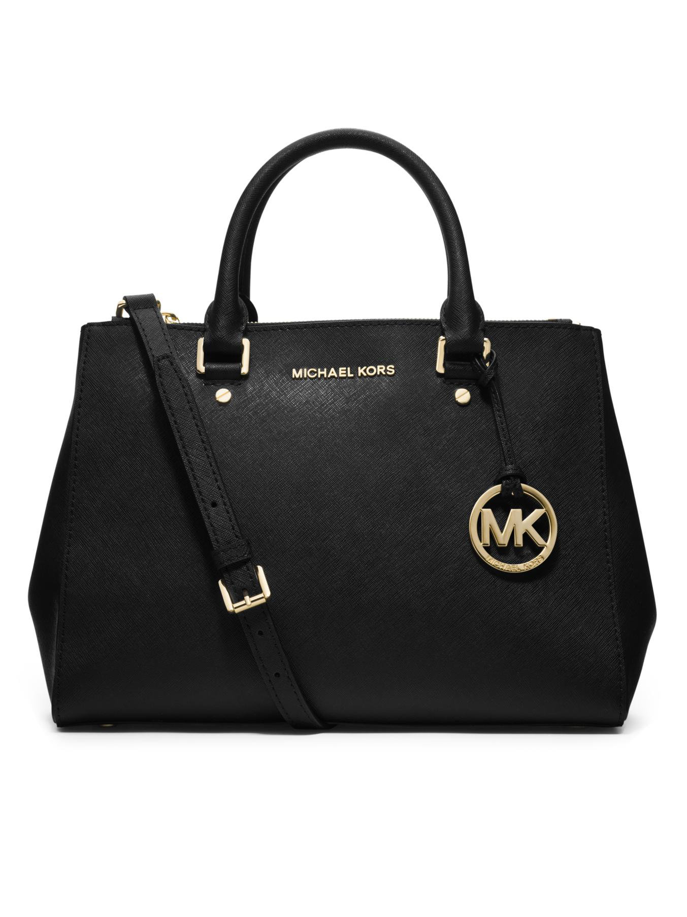 View and shop all designer handbags, purses, backpacks & luggage on the official Michael Kors site.