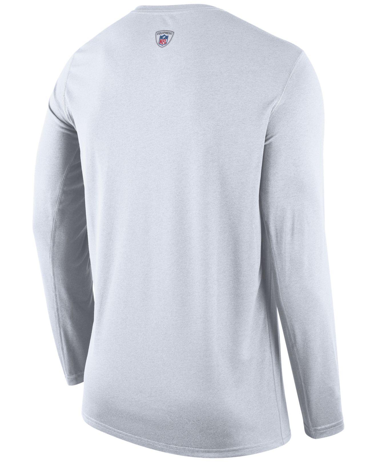 1fea250e0 Green Bay Packers Womens Long Sleeve Shirt