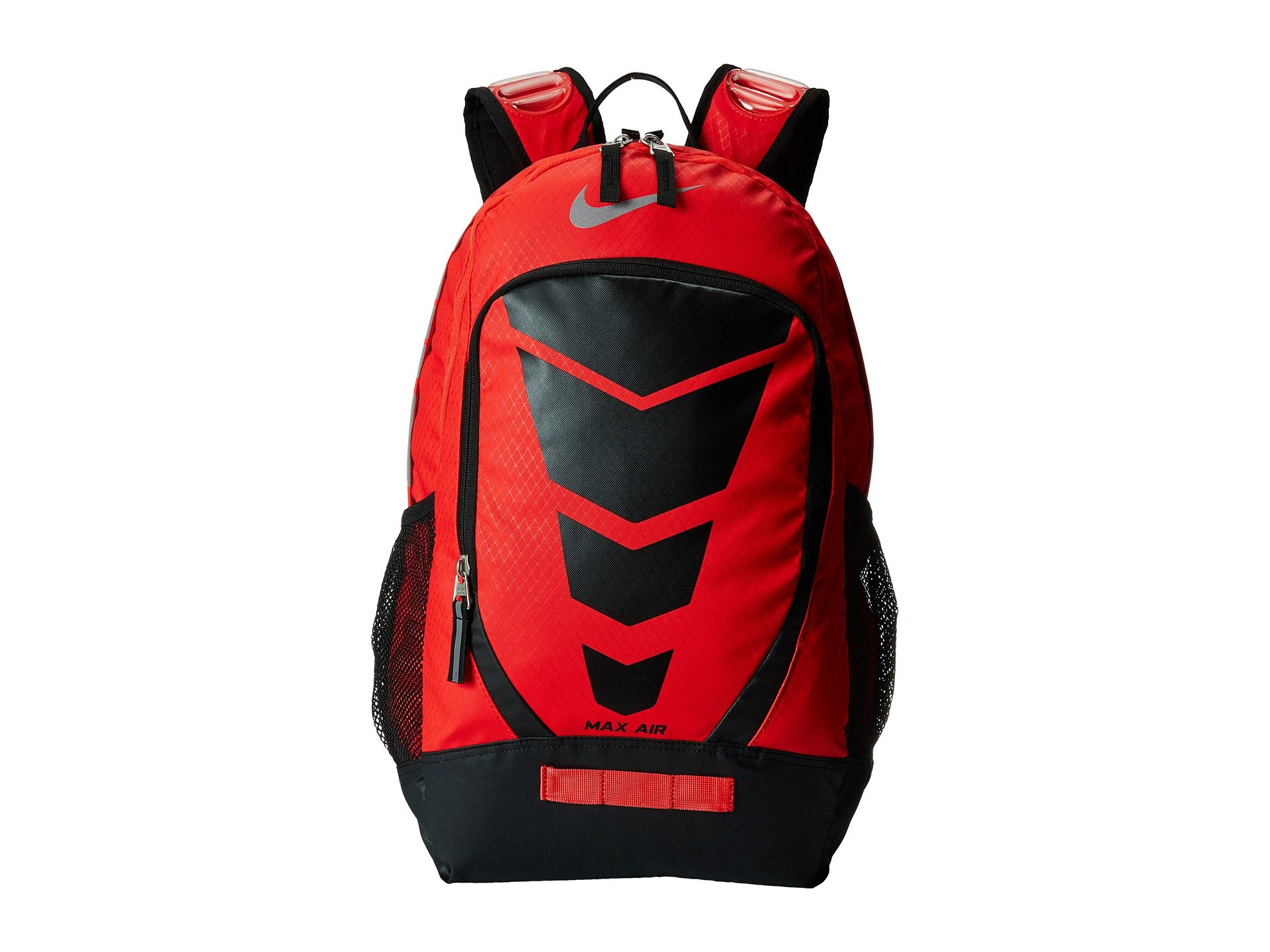 ffc95d7e7b8 Nike Max Air Vapor Backpack in Red for Men - Lyst