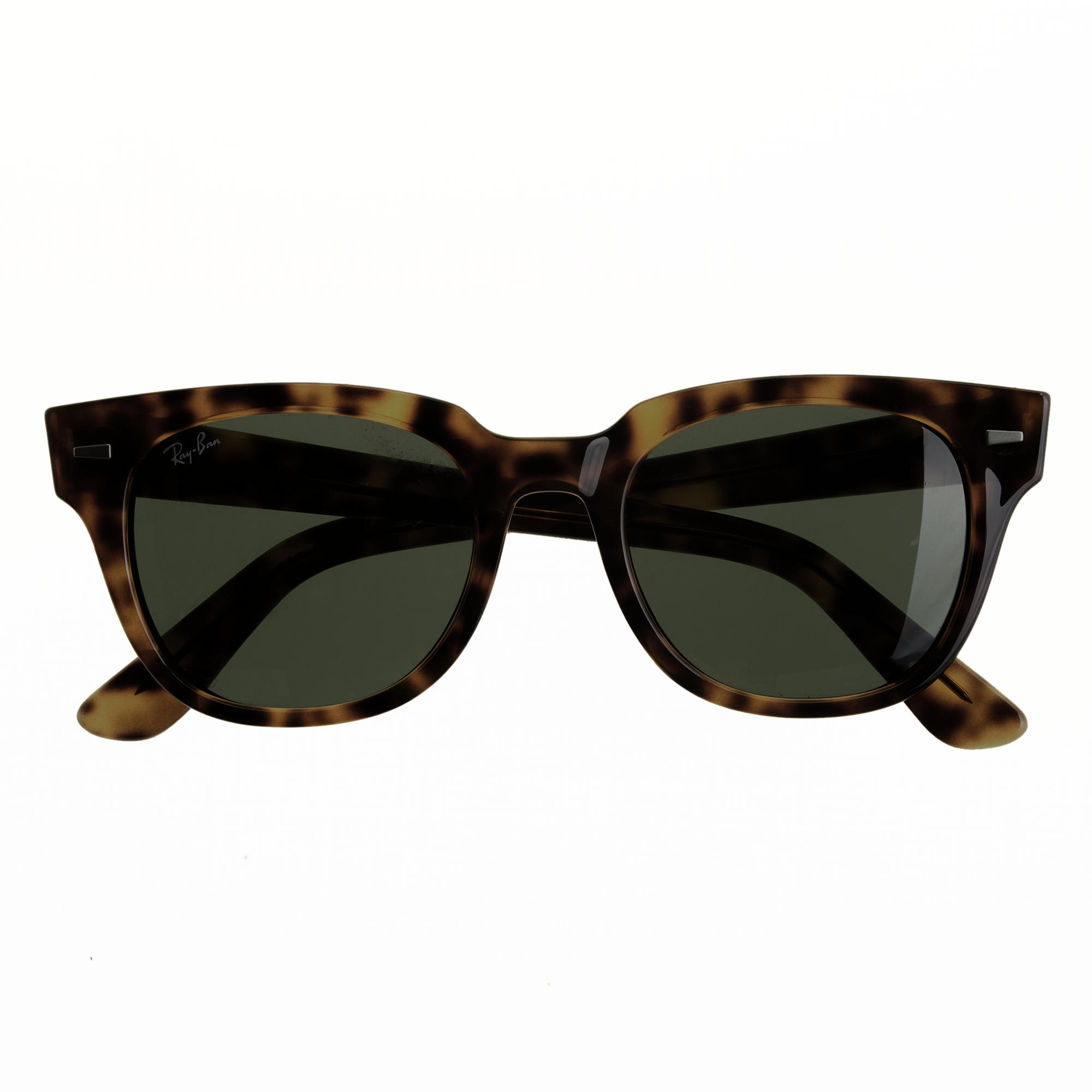 cb7d6458287 Ray Ban Meteor Havana « One More Soul