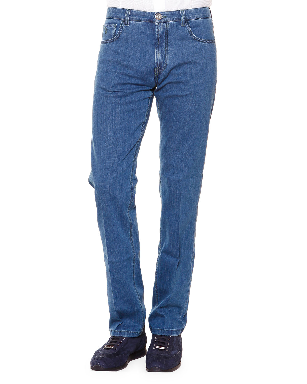 Womens Ag Jeans