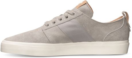 Army tr Low Shoes Adidas Men's Army tr Low