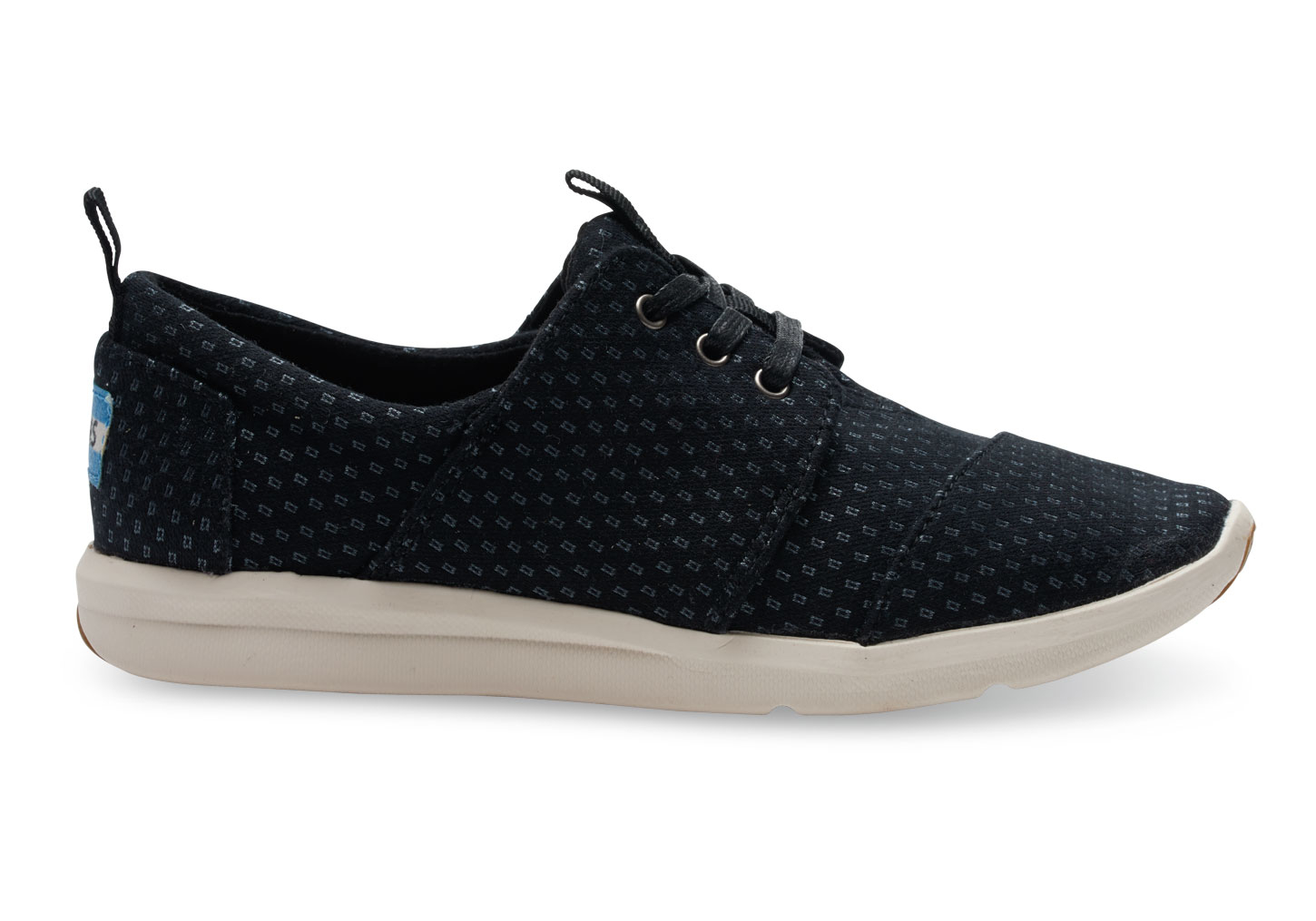 Us  Womens Shoes