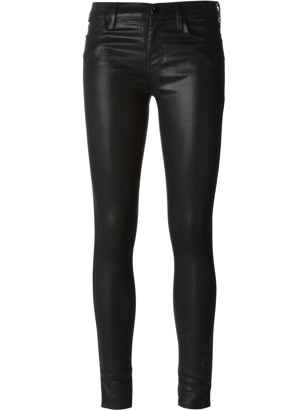 Find black wax skinny jeans at ShopStyle. Shop the latest collection of black wax skinny jeans from the most popular stores - all in one place.