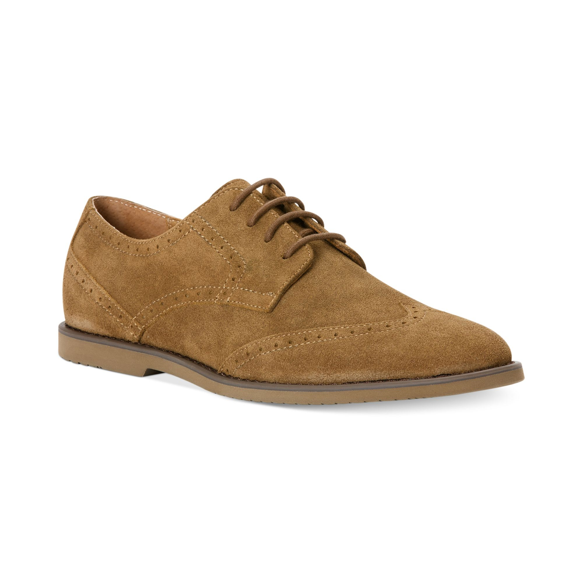 Find mens suede oxfords at ShopStyle. Shop the latest collection of mens suede oxfords from the most popular stores - all in one place.