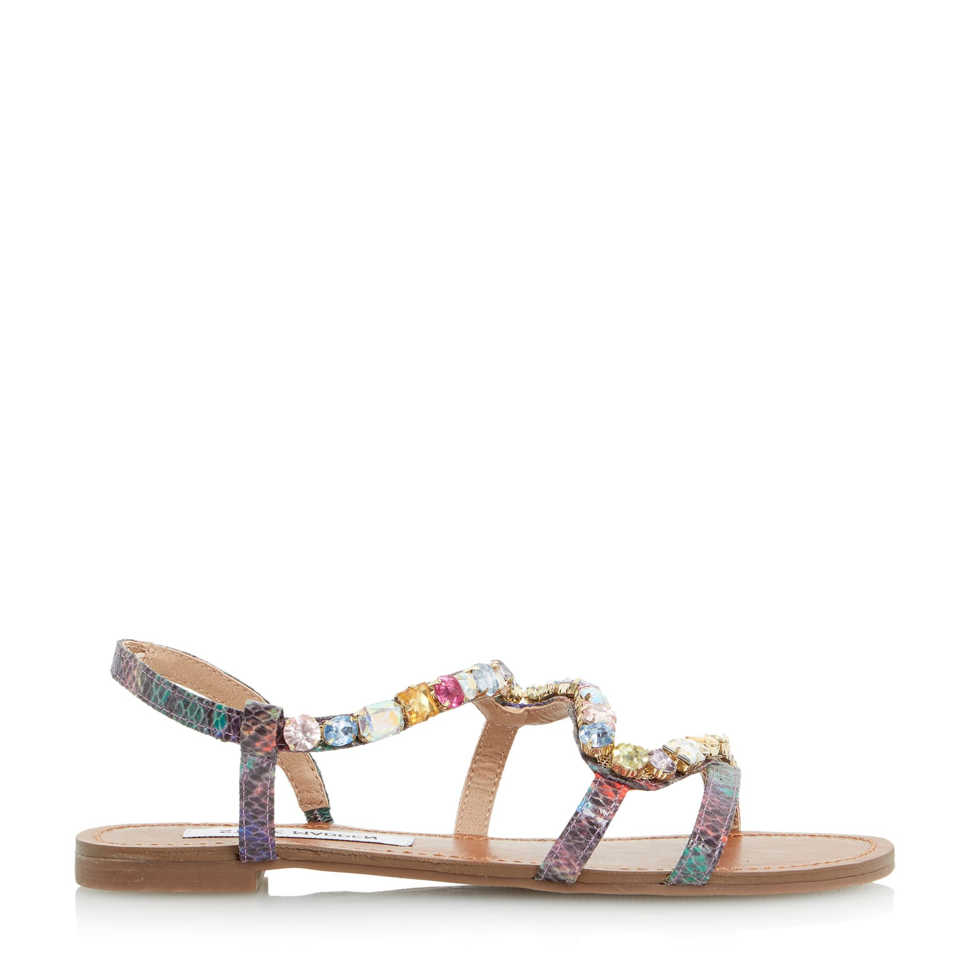 92c43bdc54bfd Jewelled Flat Sandals Australia.Jeweled Flat Blush Thong Sandals ...