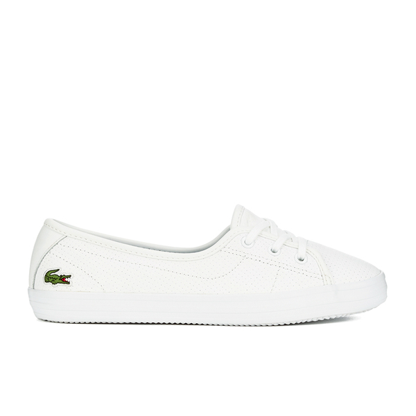 Cheap Low Price Top Quality Cheap Price Lacoste Ziane Chunky Abb women's Shoes (Pumps / Ballerinas) in 0zfyBFL