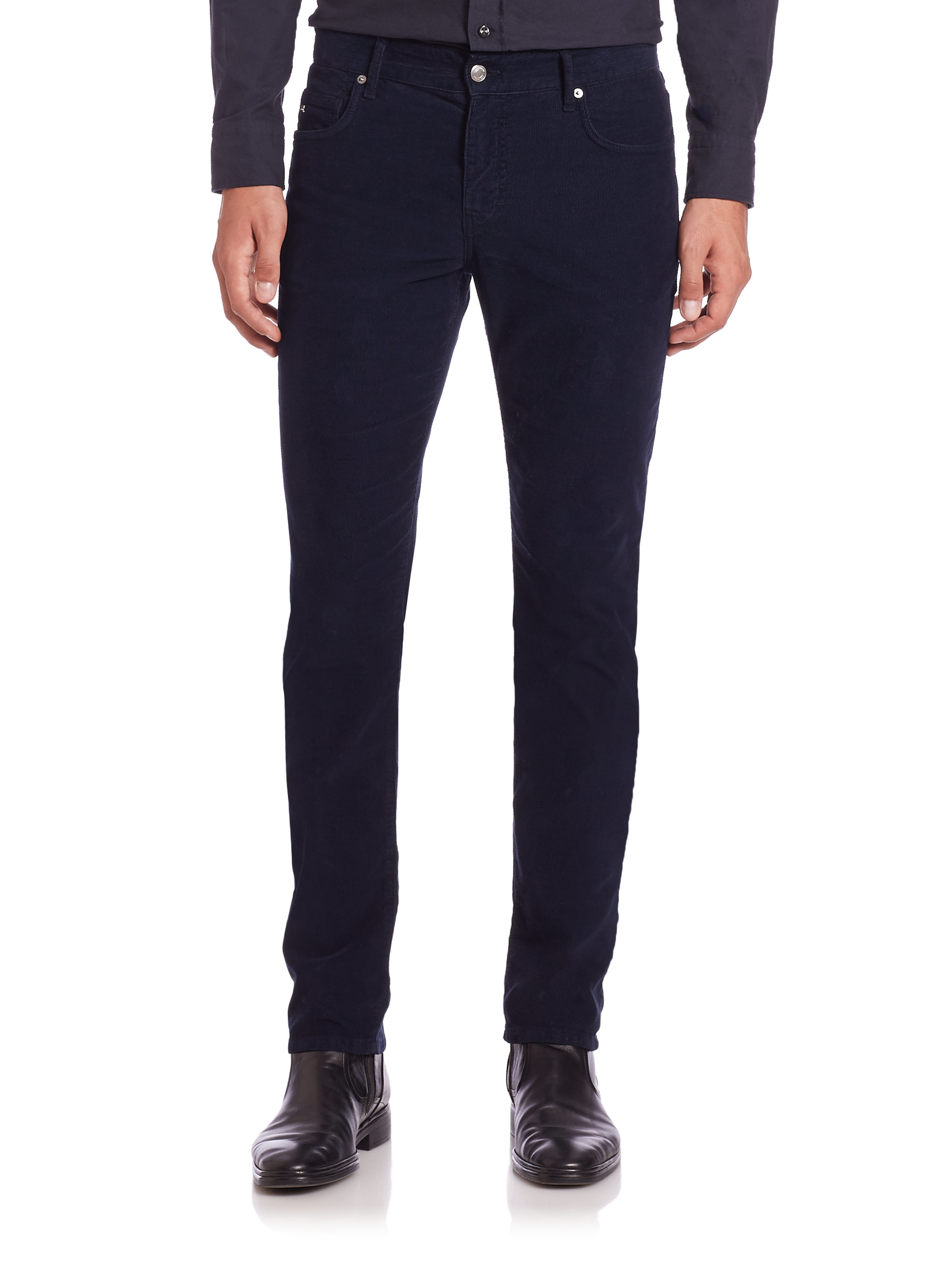 j lindeberg jeans