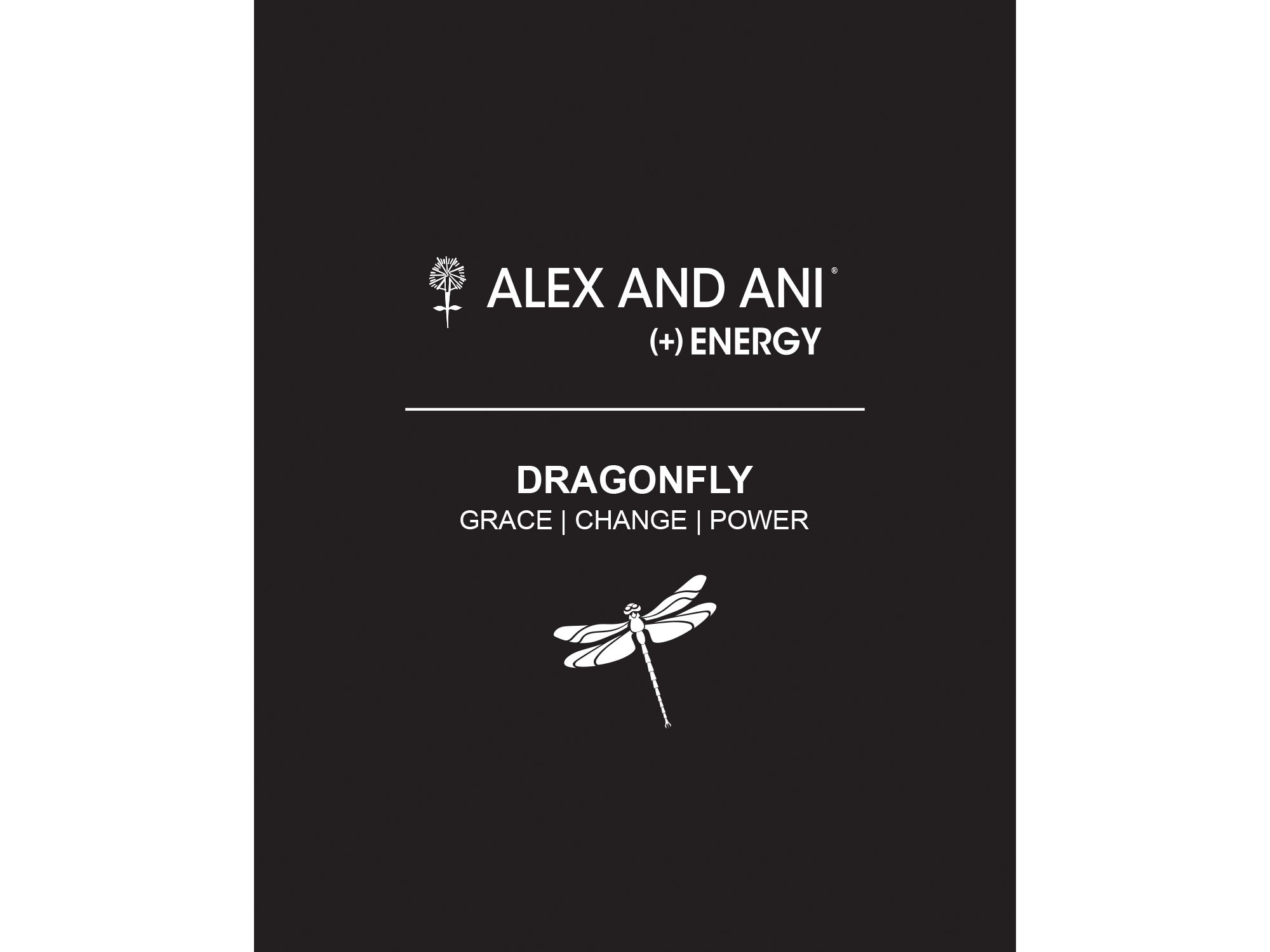 Alex And Ani Dragonfly Expandable Wire Bangle In Metallic Lyst