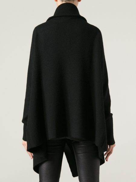 Tom Ford Cardigan 70