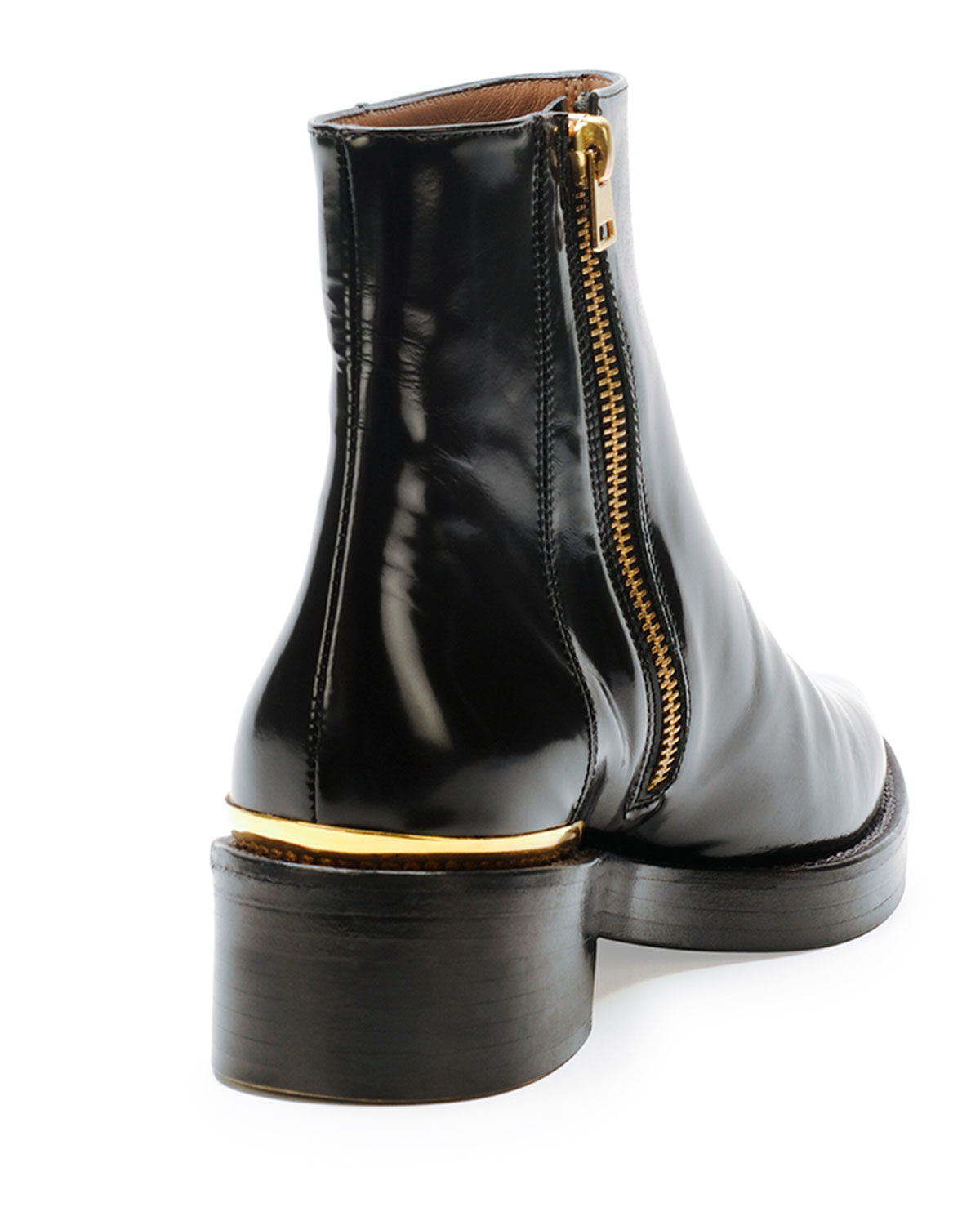 Get To Buy For Sale Marni Western Boots Reliable Limit Offer Cheap i4aIGNI