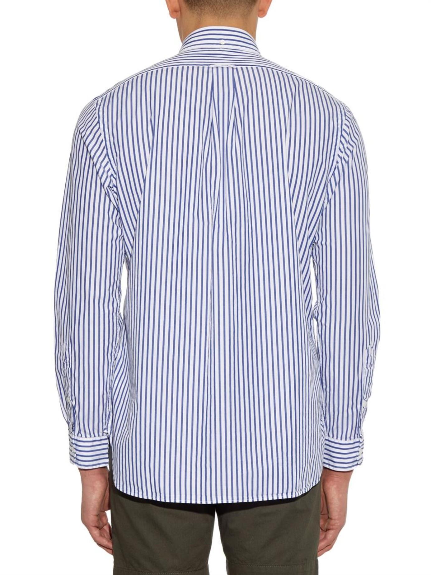 cheap price united kingdom best loved Polo Ralph Lauren Custom Fit T Shirt Basic   Toffee Art