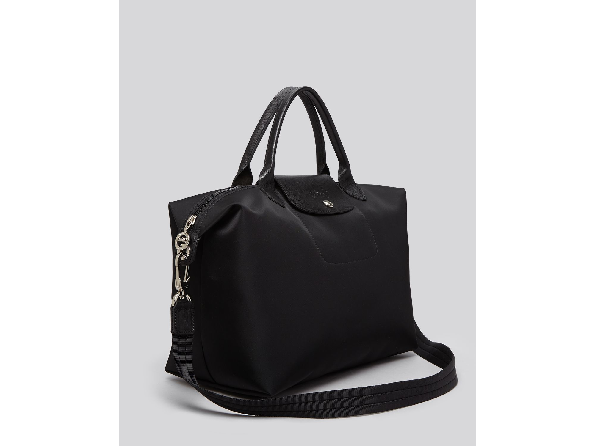 798e841d6c3 Gallery. Previously sold at: Bloomingdale's · Women's Longchamp Neo