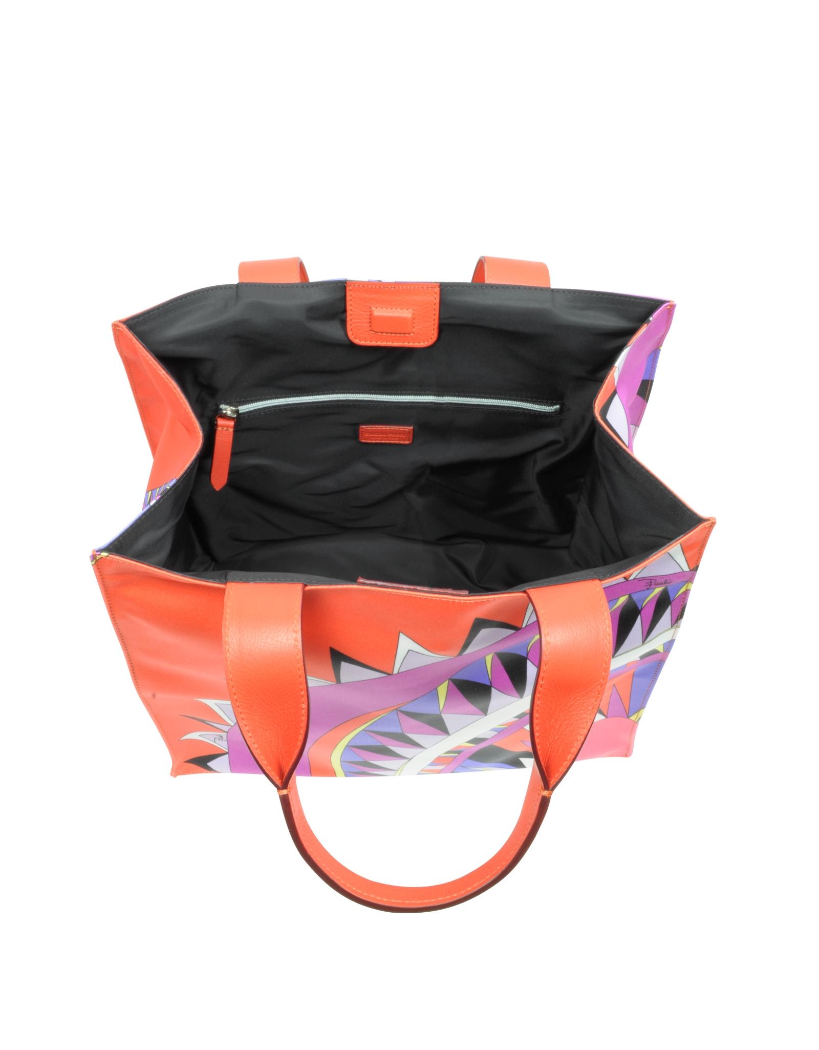 Small Nylon Tote Bags 100