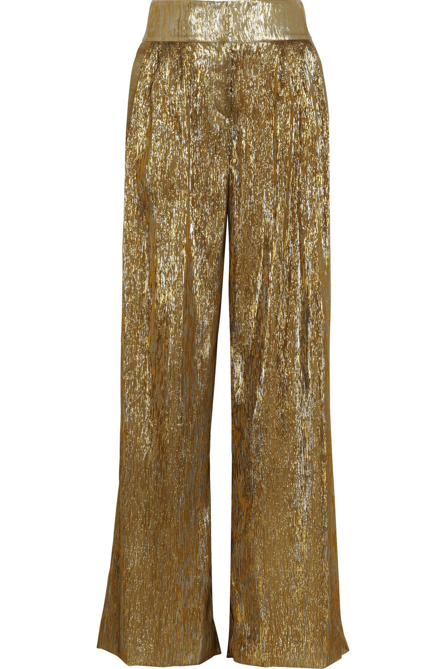 Gold Wide Leg Pants Gold Sequin Wide Leg Pants Cotton Wide Leg Pants Dressy Wide Leg Pants Linen Wide Leg Pants Printed Wide Leg Pants Silk Wide Leg Pants Wide Leg Cropped Pants Wide Leg Linen Pants. Stay in the Know! Be the first to know about new arrivals, look books, sales & promos! Company. About Us.