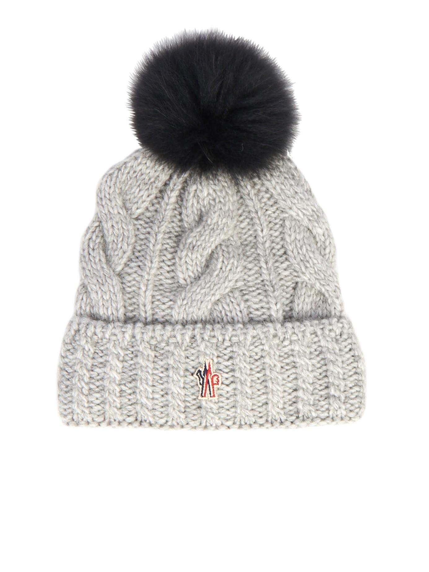 b637e5d68 netherlands moncler hats toque 4ec0f 86ca7