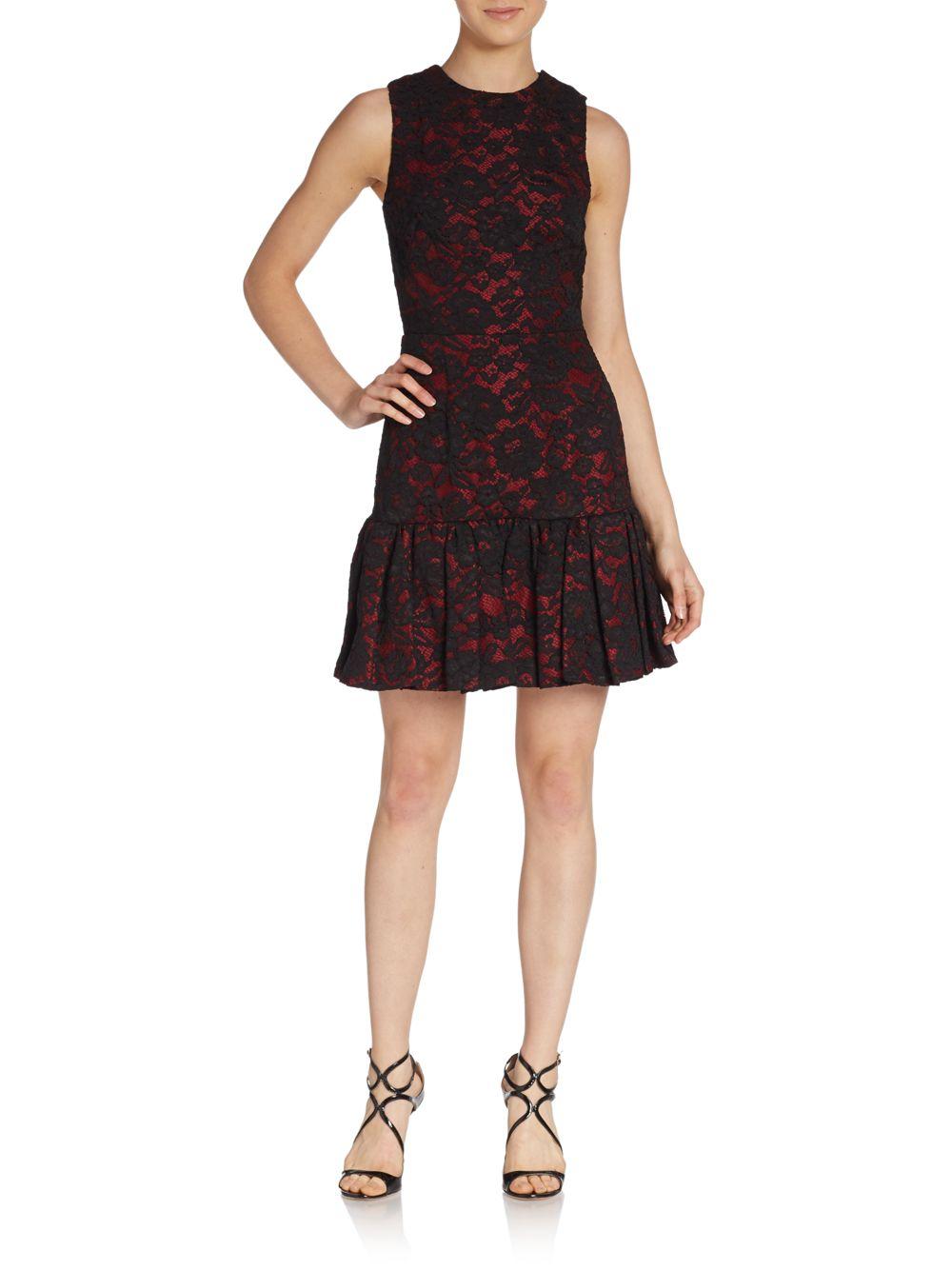 jill jill dresses