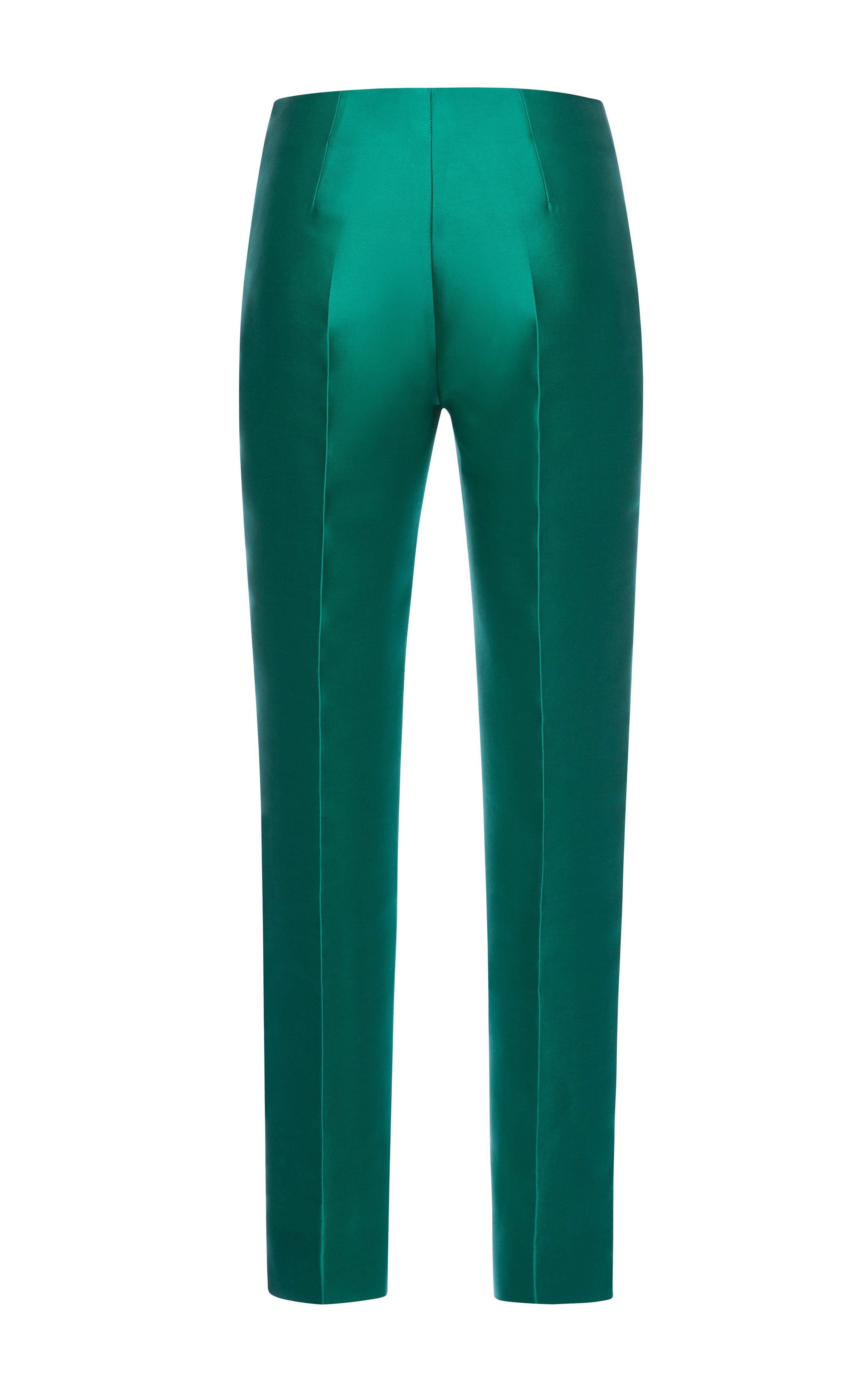 Calvin Klein Womens Jeans