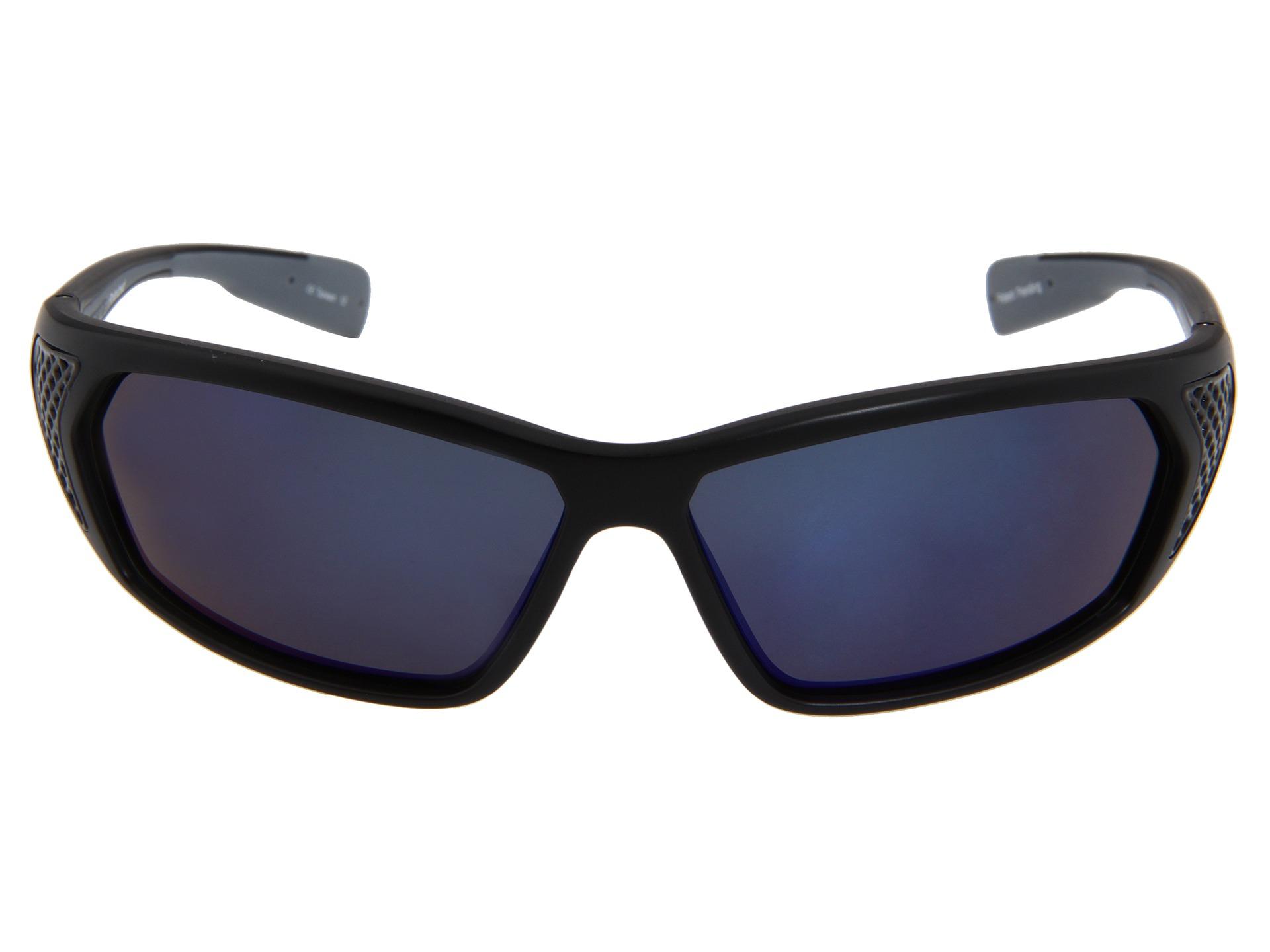 f9cdfa62c5 Native eyewear Andes Polarized in Black for Men