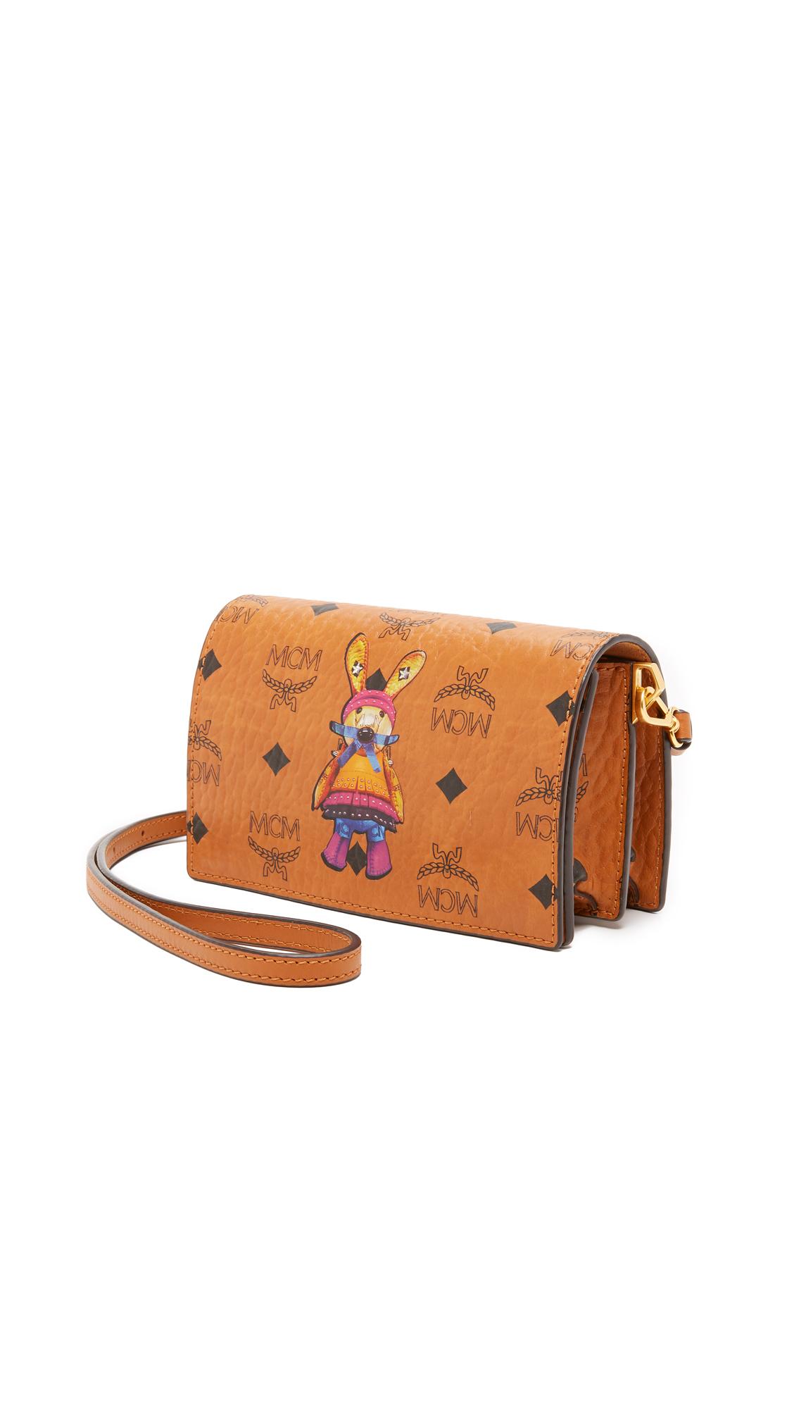 Women's Handbags | GUCCI