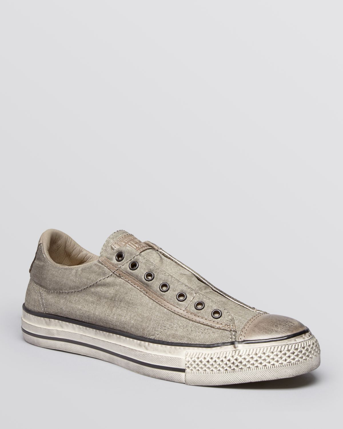 Converse X John Varvatos Shoes