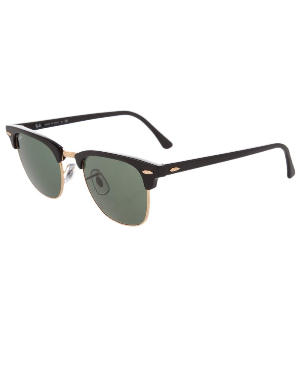 clubmaster ray ban eyeglasses  ray ban clubmaster eyeglasses 2017 mvklt8