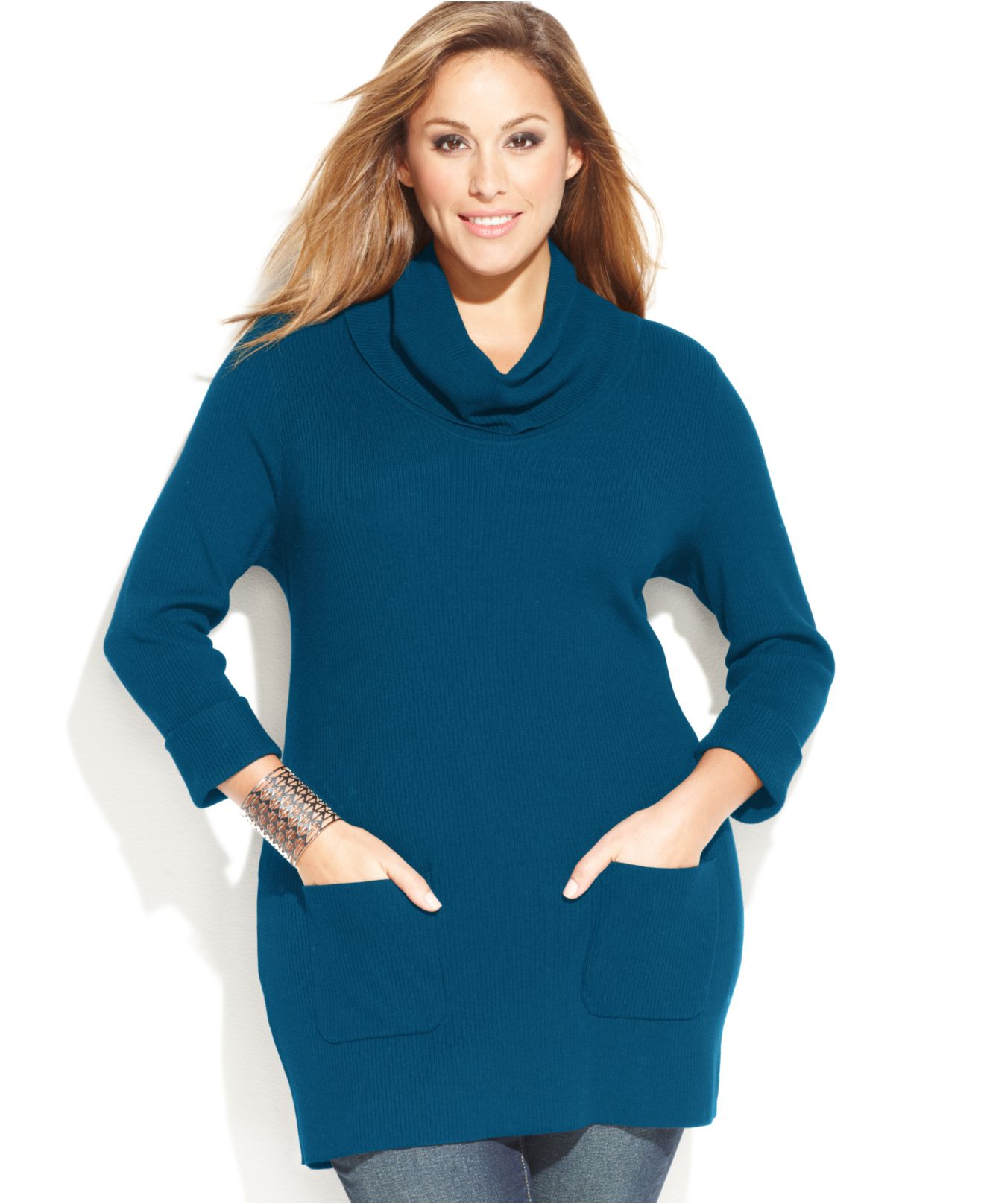Shop a great selection of Tunics for Women at Nordstrom Rack. Find designer Tunics for Women up to 70% off and get free shipping on orders over $