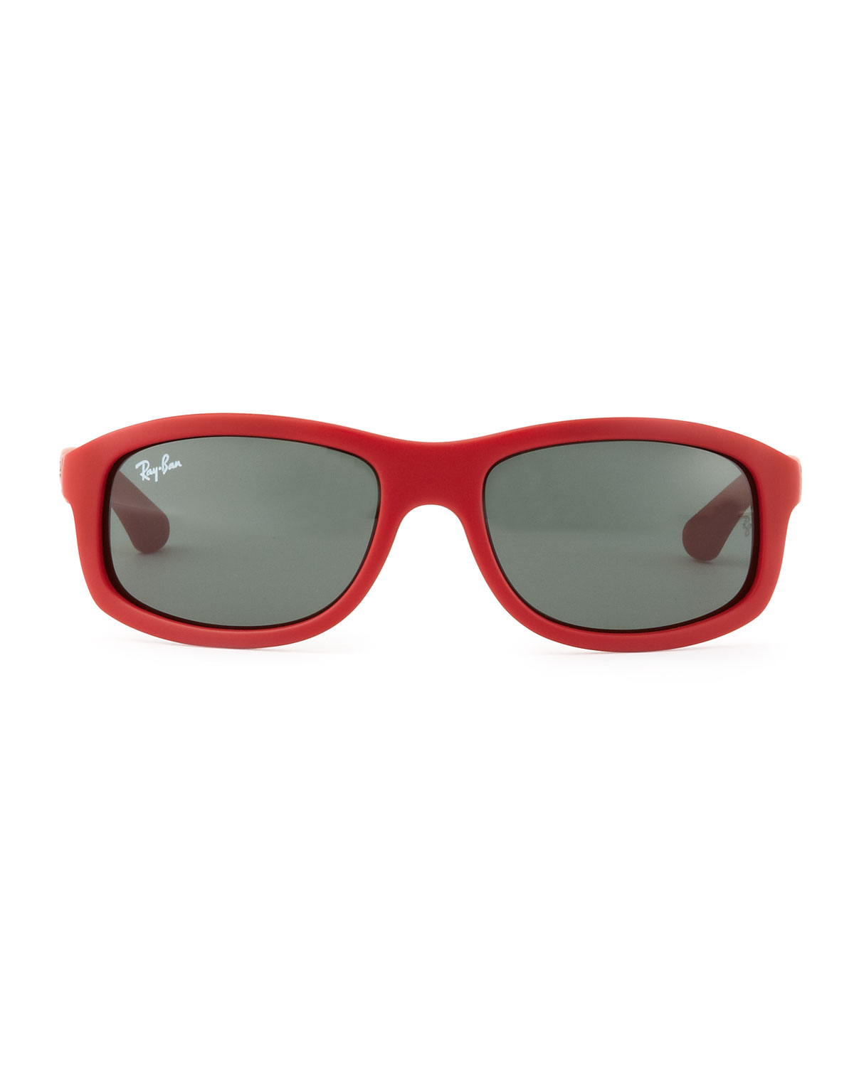 ray ban glasses frames target  ray ban red kids matte sunglasses red  product 1 16506828 2 495446483 normal.jpeg