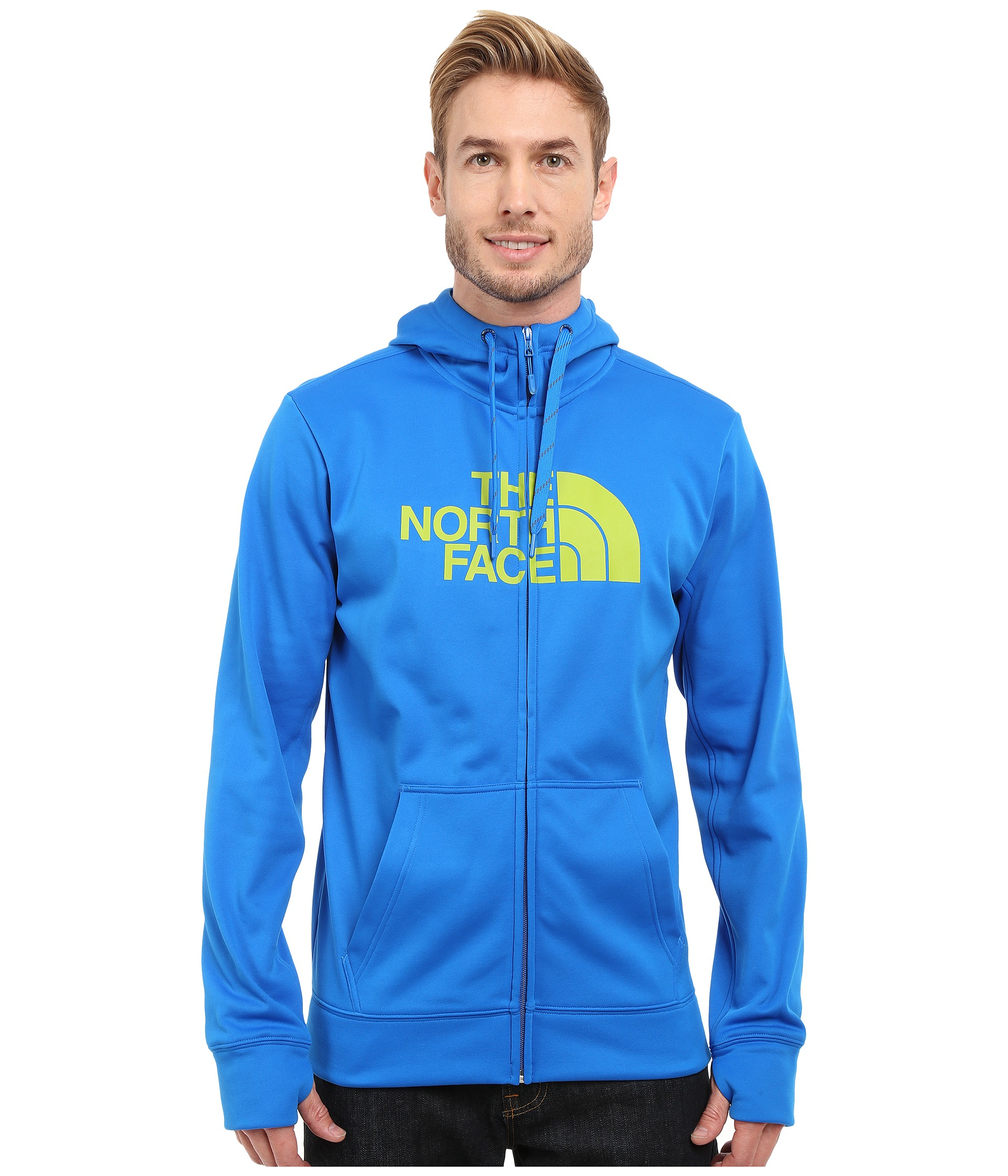 3a62b4324 official the north face mens surgent half dome camo hoodie 34bb1 0cc12